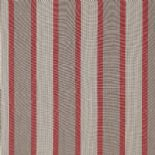 Baltic Fabric Rythm BTI27748222 BTI 2774 82 22 By Casadeco